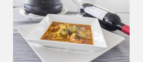 Vlc_Gastronomia_img3.jpg
