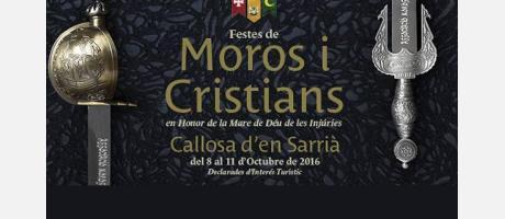 Callosadensarria_moros_Img6.jpg