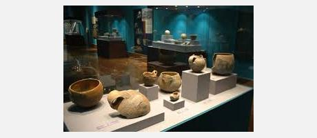Imagen Museo Marq