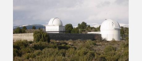 Astronomia-aras-centro-astronomico.jpg