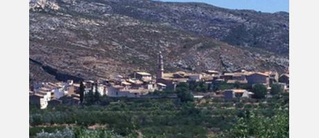 Vall_de_la_Gallinera_img1.jpg
