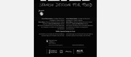 Tapas_Invitacion_Spanish_Design