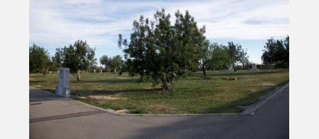 Alcalá de Xivert_Camp_Sol Park_Img4.jpg