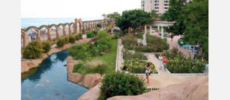 Oropesa_TouristInfo Kids_Img2.jpg