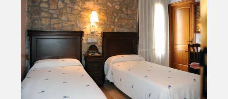 Sueras_HotelVerdia_Img4.jpg