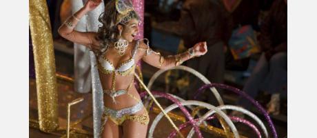 Vinaros_Carnaval_Img5.jpg
