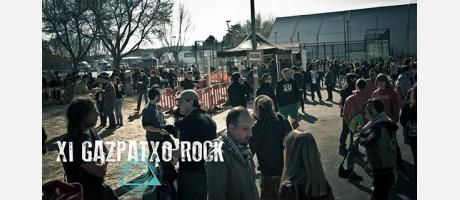 Ayora_Gazpatxo_Rock _Img2.jpg