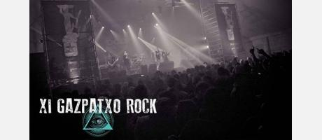 Ayora_Gazpatxo_Rock _Img6.jpg