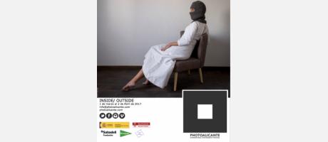 Photoalicante2017
