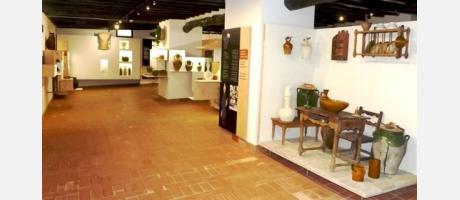 Agost_Museu de Cantereria_Img2