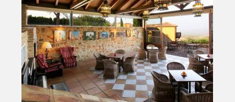 Vall de Laguar_Hotel_Alahuar_Img2