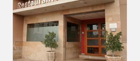 Nules_Restaurante_Cafo' S_Img1