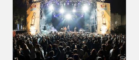 Festivales_Benicassim_Sansan3