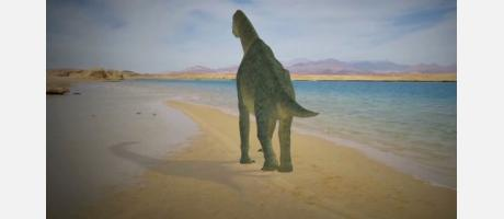 Dinosaurios_valencianos_Img5