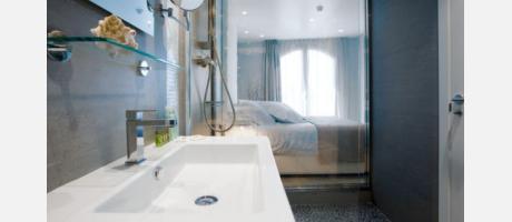 Peñíscola_hotelboutique_Img4
