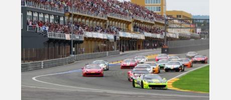 Cheste_ Ferrari Challenge_Img6