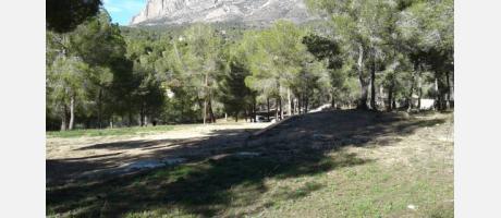 Finestrat_Camping_Puig_Campana_Img5