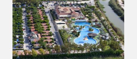 Guardamar_Camping & Resort_Img1