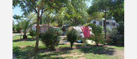 Calig_Camping_Orangerie _Img3