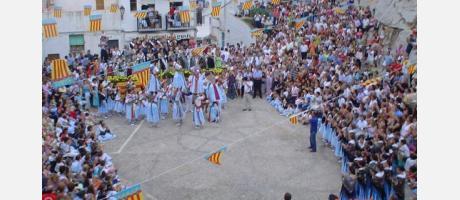 Peñiscola_Fiestas_Img1