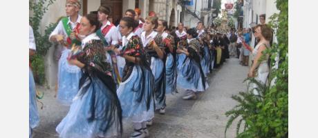 Peñiscola_Fiestas_Img2
