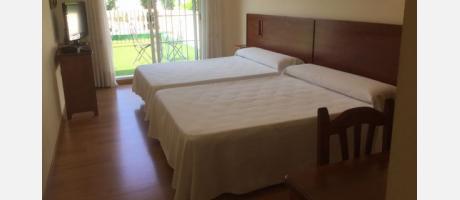Crevillente_Las Palmeras Resort_Img2