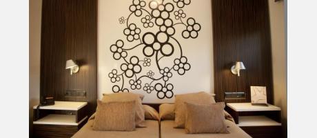 Peñiscola_Hotel_Estrella del Mar_Img3