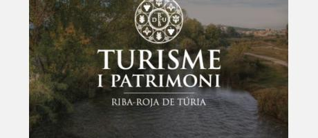 Dia_Mundial_Turismo_Riba_Roja