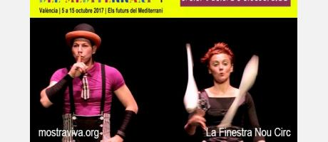 Vlc_Mostra Viva del Mediterrani_Img3
