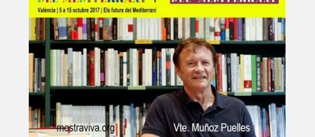 Vlc_Mostra Viva del Mediterrani_Img4