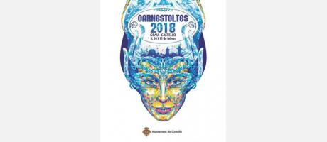 Carnaval Grao Castellón 2018