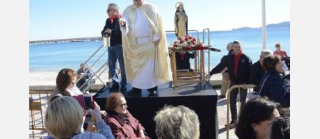 Sant Antoni a Xàbia 3