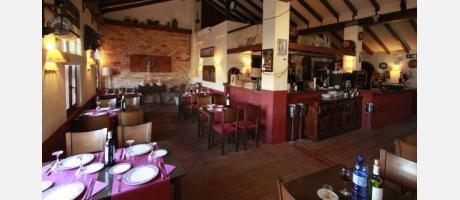 Hotel Viu Natura Cabanes 4