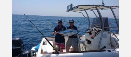 FishingMurcia 4