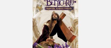 Semana Santa Benicarló