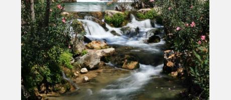 Río Algar