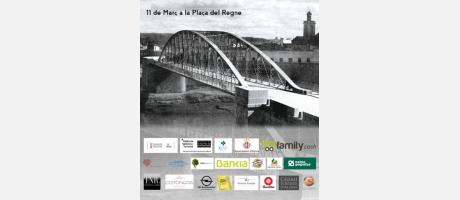 II Concurs Espardenyà Valenciana
