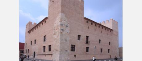 Castell 2.jpg