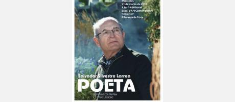Salvador Silvestre