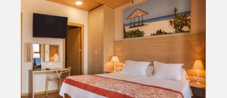 Resort Magic Natura Benidorm 3