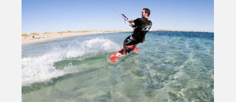 Experiencia Gandia Surf 3