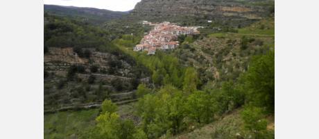 Montañas de Castellón 7
