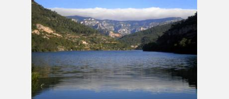 Montañas de Castellón 1