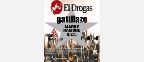 FESTIVAL ARTESANO ROCK