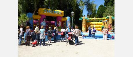 Feria Primavera 4