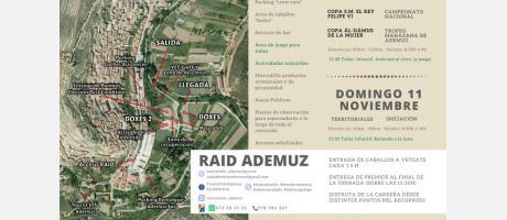Tríptico Raid Ademuz_2