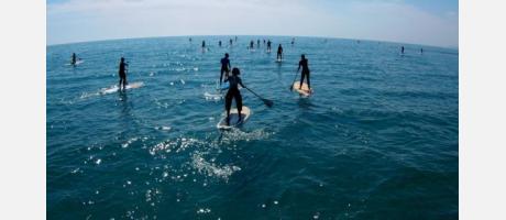Costa Azahar Watersports 1