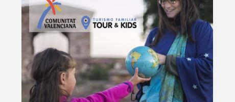 Turismo Familiar Tour & Kids 3