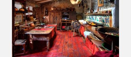 Bodega Museo Maserof 2