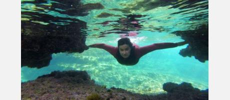 Campello Surf Club 3